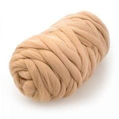 Pastila SUPERWASH 0190 sand, 25 gram