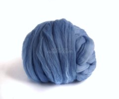 "Merino ""Turkey"" blue, 50 gram"