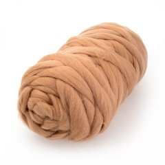 Pastila SUPERWASH 0602 dark beige, 25 gram