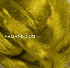 Silk mulberry №11, 5 gram
