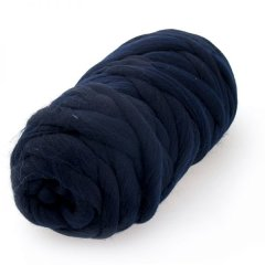 Pastila SUPERWASH 0105 navy blue, 25 gram
