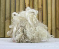 Silk rough, 10 gram