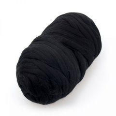 Pastila SUPERWASH 0140 black, 25 gram