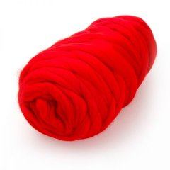 Pastila SUPERWASH 1446 scarlet , 25 gram