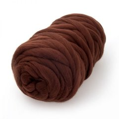 Pastila SUPERWASH 0412 chocolate, 25 gram