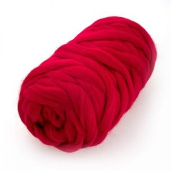 Pastila SUPERWASH 1425 wine, 25 gram