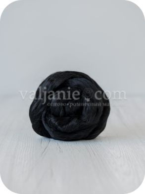 Silk mulberry DHG №80, 5 gram