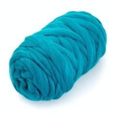 Pastila SUPERWASH 1785 blue turquoise, 25 gram