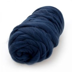Pastila SUPERWASH 1608 denim, 25 gram
