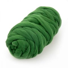 Pastila SUPERWASH 1362 Kiwi, 25 gram