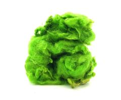 Wool Locks Chartreuse, 10 gram