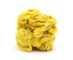 Wool Locks Corn, 10 gram