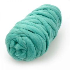 Pastila SUPERWASH 3856 mint, 25 gram