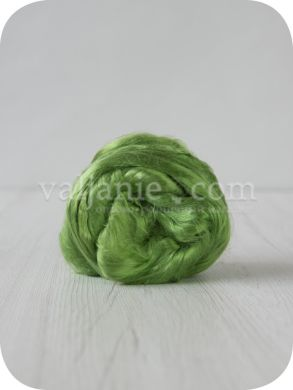 Silk mulberry DHG №19, 5 gram