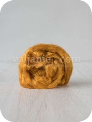 Silk mulberry DHG №35, 5 gram