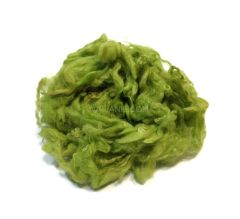 Wool Locks Wensleydale for texture Salad, 10 грамм